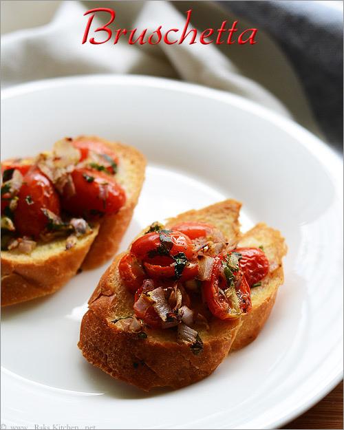 bruschetta-cherry-tomato