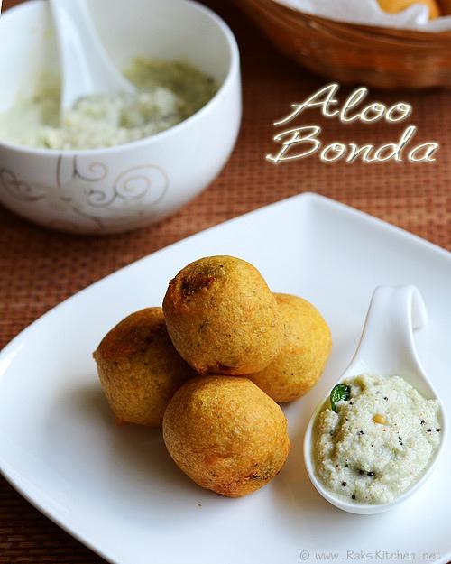 aloo-bonda-recipe