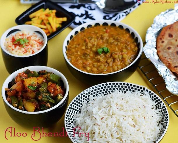 aloo-bhindi-ki-subzi