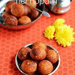 nei-appam-recipe