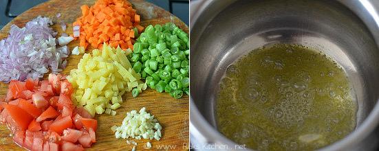 1-minestrone