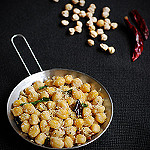 1-channa-sundal-recipe