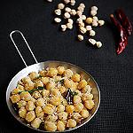1-channa-sundal-recipe