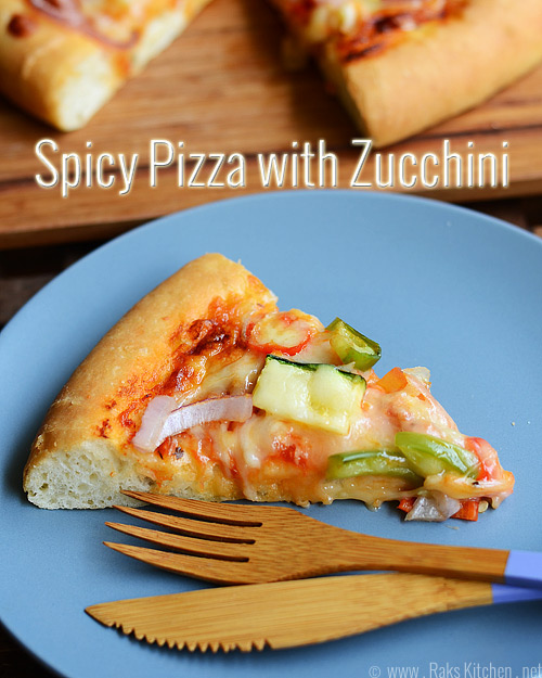homemade-pizza-with-zucchin