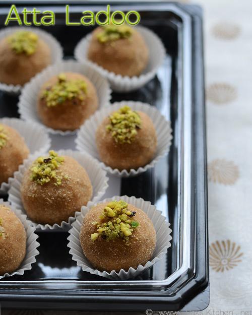 atta-laddu-recipe