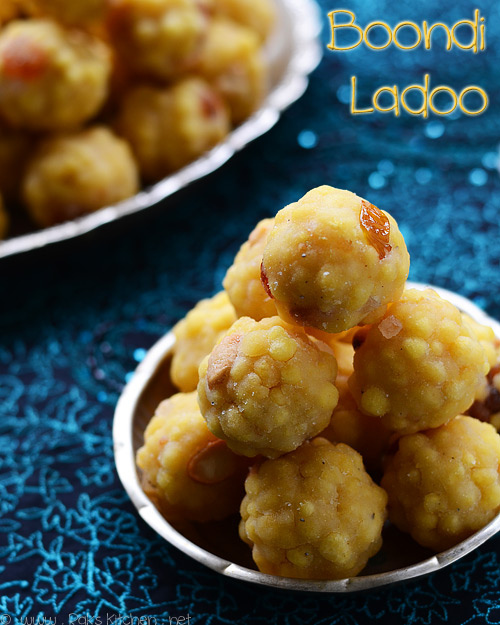 boondi-laddu-recipe