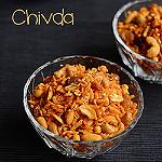 Chivda