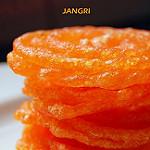 jangri-recipe