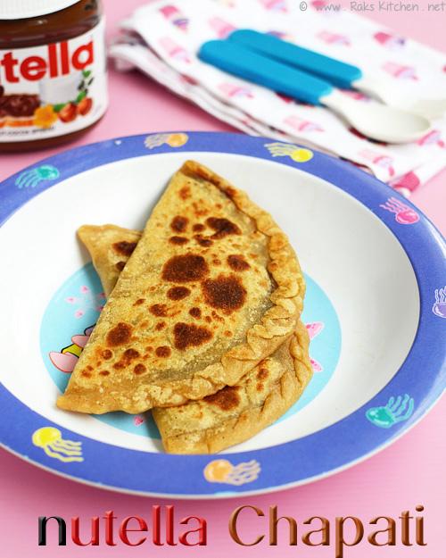 nutella-chapati-1