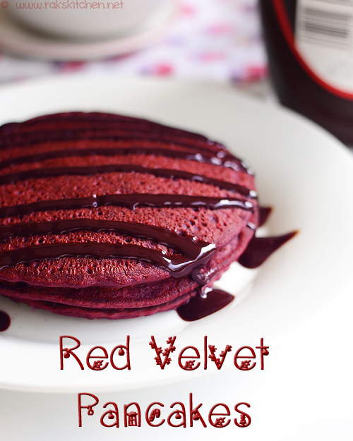 red-velvet-eggless