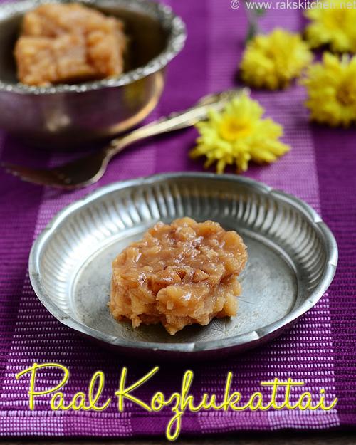 paal-kozhukattai-with-jagge