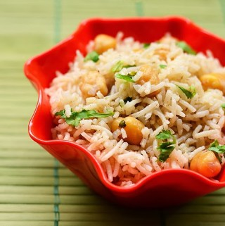 chana-pulao-recipe