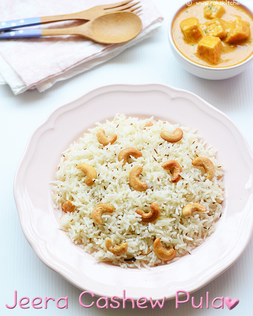 jeera-cashew-pulao-recipe