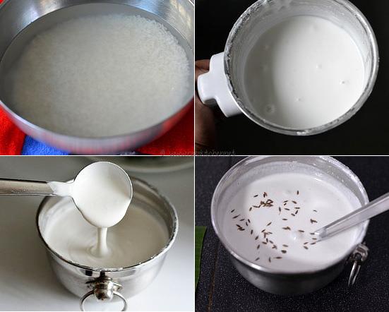 elai vadam recipe 1