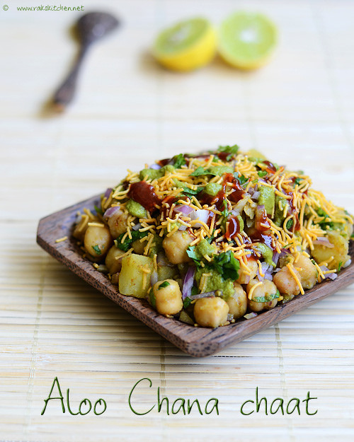 aloo-chana-chaat-recipe