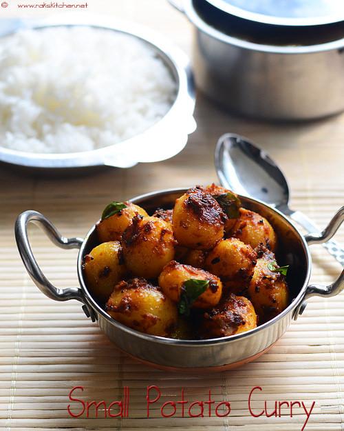small-potato-fry