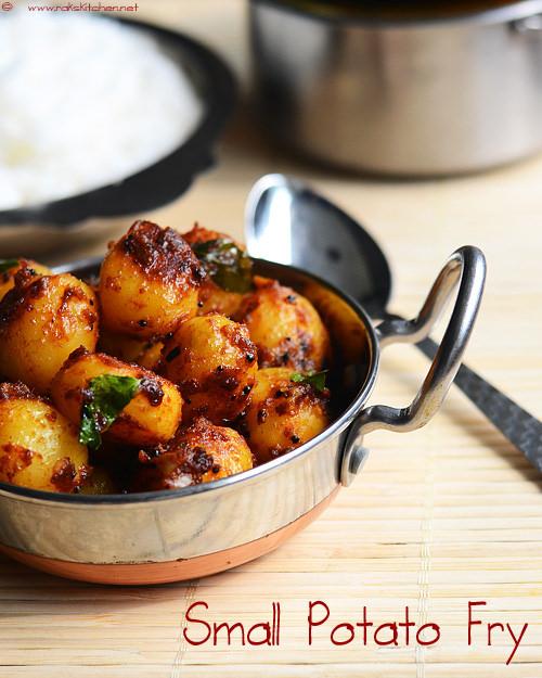 small-potato-fry-indian