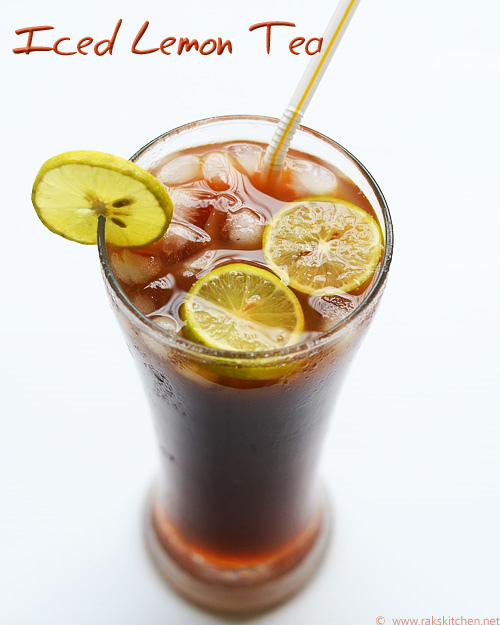 iced-lemon-tea-recipe