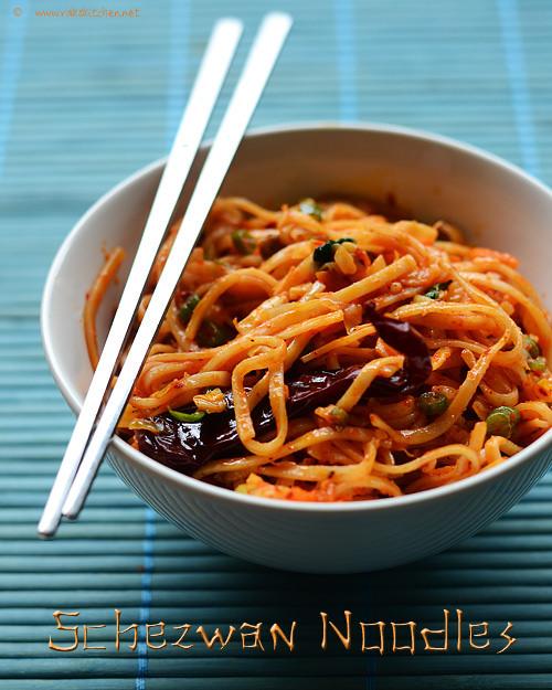 schezwan-noodles