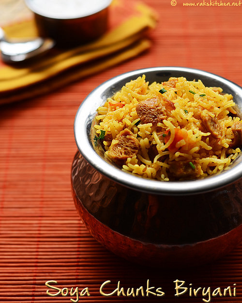 meal-maker-biryani-recipe