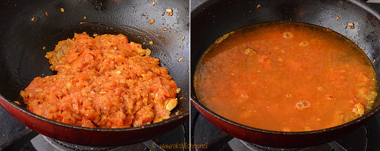 6-masala-cook