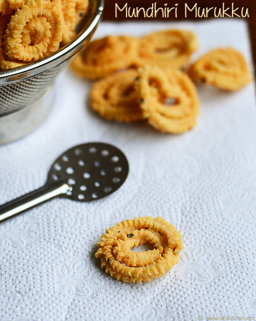 easy-murukku-recipe
