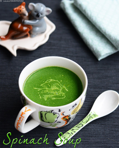 easy-spinach-soup