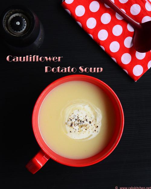 Cauliflower-potato-soup-recipe