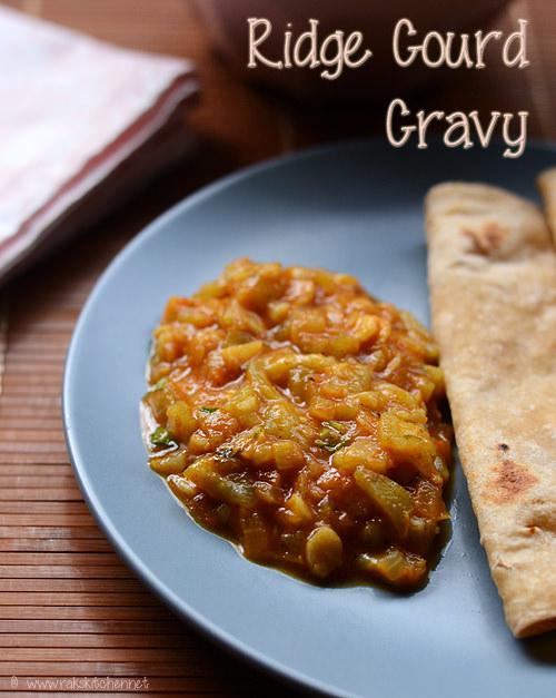 luffa-recipe-curry
