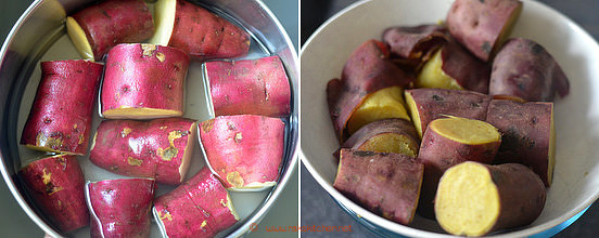 sweet-potato-jamun-1