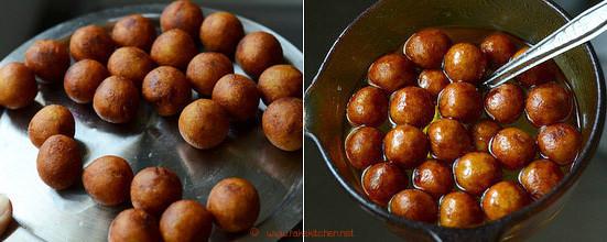 sweet-potato-jamun-5
