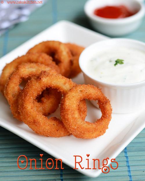 onion-rings-eggless