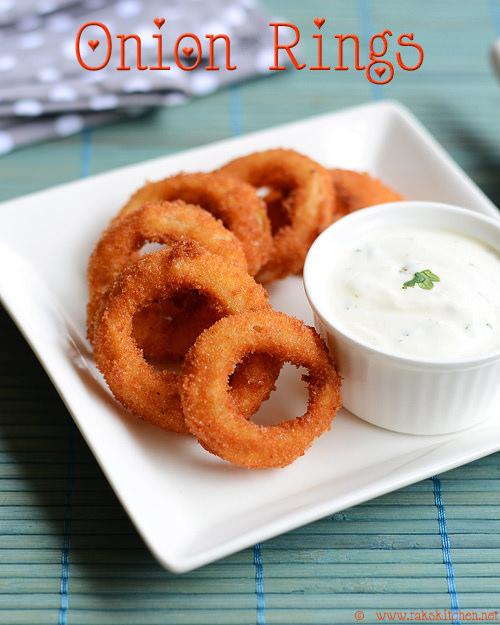 onion-rings-recipe-1