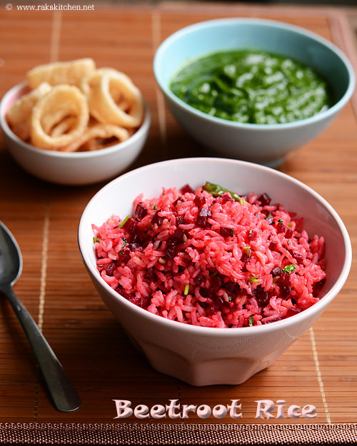 easy-beetroot-rice