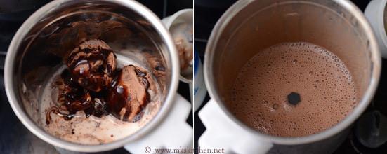 2-chocolate-milkshake
