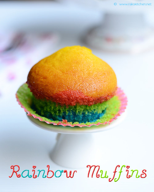 3-Rainbow-muffins