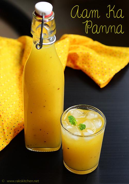 mango-panna-recipe
