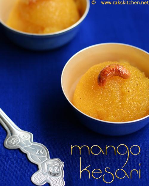 mango-sheera