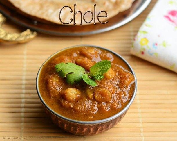 chole-recipe