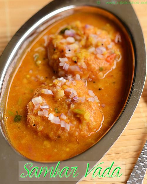 sambar-vada-recipe