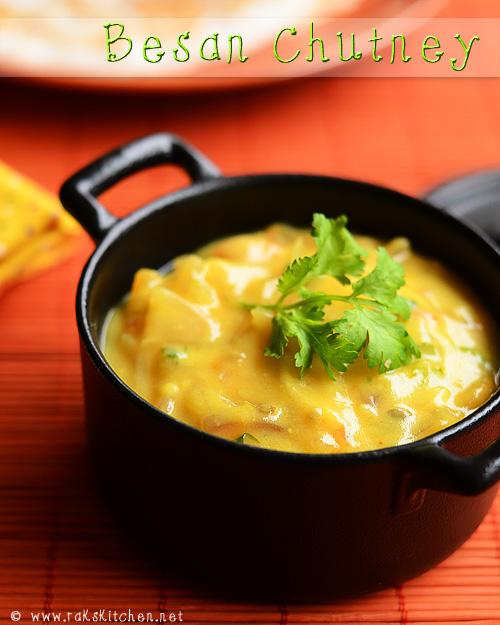 kadalai-mavu-chutney-recipe