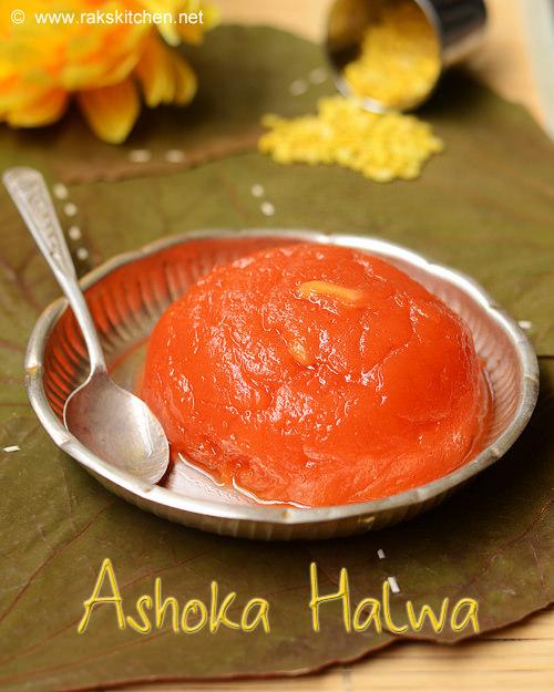ashoka-halwa