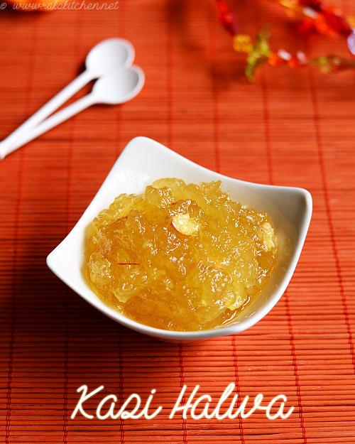 kasi-halwa-recipe