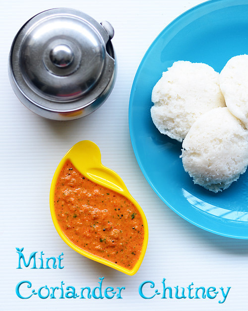 mint-coriander-chutney-recipe