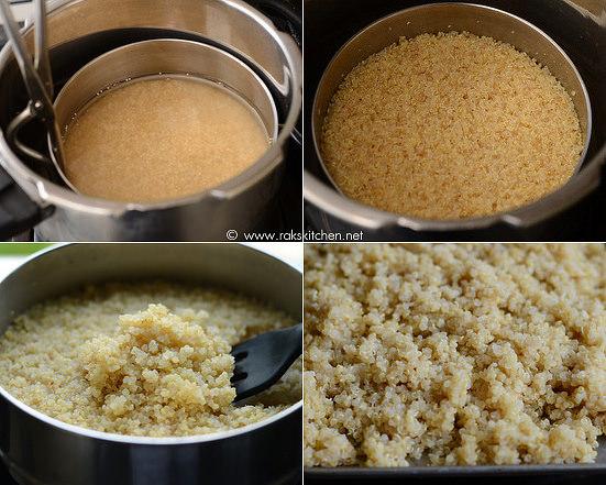 2-cook-quinoa