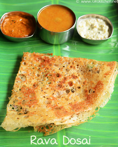 Rava-dosai-recipe