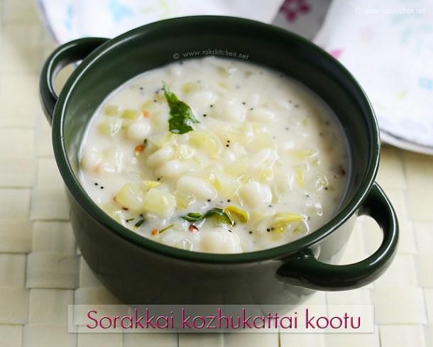 sorakkai-paal-kootu-recipe