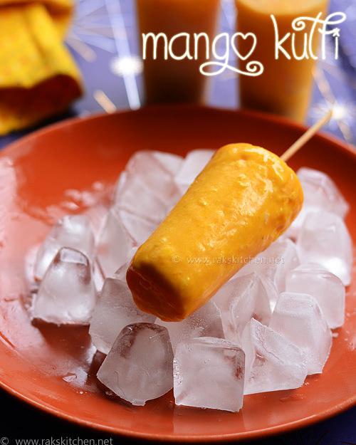 Mango-Kulfi-recipe