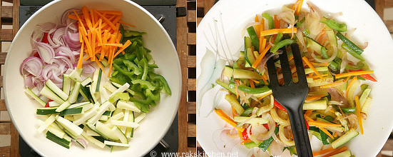3-sautee-veggies