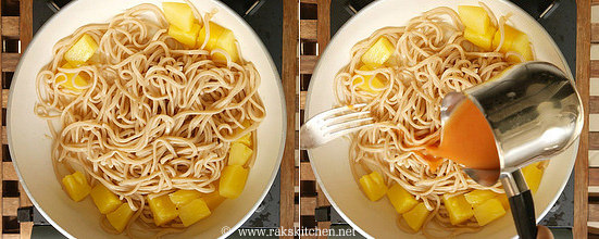 4-add-noodles-pineapple